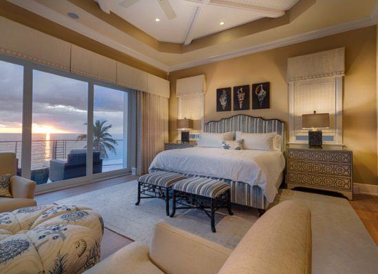 Bonita Springs Real Estate, Naples Real Estate Broker, Bonita Real Estate Marketing, Naples Private Lending