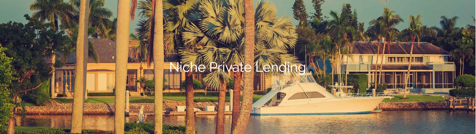 Bonita Springs Real Estate broker, Naples Real Estate Broker, Bonita Real Estate Marketing, Private Lenders, Naples Private Lending