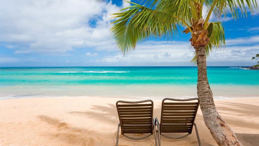 Naples Real Estate, Bonita Springs Real Estate, Naples Real Estate Broker, Real Estate Marketing, Private Lending